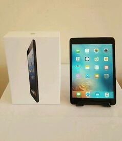 iPad Mini 1st Gen WiFi & 4G - 16GB