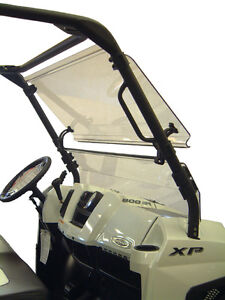 POLARIS-RANGER-FULL-TILT-LEXAN-WINDSHIELD-XP-LE-EPS-CREW-HD-DIESEL-800
