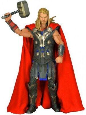 Marvel Avengers 1/4 Scale Thor Figure