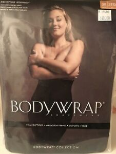 Shapewear undergarment / Body Shaper