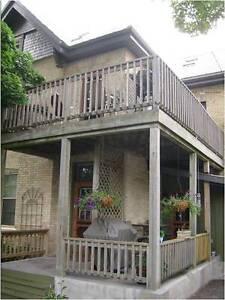 Wortley Village 2 Bedroom Apartment Call 519-933-6906