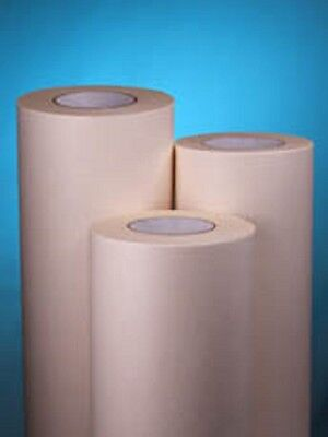300 Ft  Vinyl Application Transfer Tape By Main Tape Pick Size Clear Or Regular