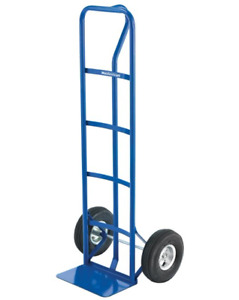 2 Wheel Moving Dolly  or Hand Truck– Heavy Duty – Exc Cond