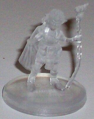 Zauberer INVISIBLE1 Symbole Reich Tyrannei des Drachen (Weibliche Gnome)