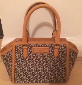 DKNY genuine bag