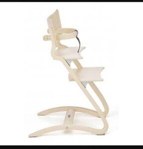 High chairs Mornington Mornington Peninsula Preview