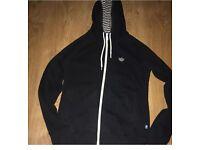 Genuine women's Adidas hoody