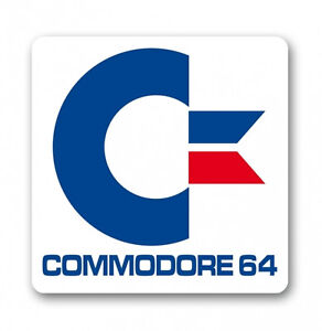 ★WANTED: DEAD or ALIVE★ Retro Commodore 64 and Amiga Computers Oakville / Halton Region Toronto (GTA) image 1