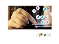 Digital Marketing Agency, Social Media Advertisement, Google and Facebook Ads, High Effective PPC