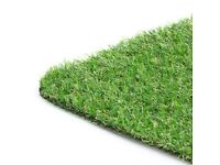 Artificial grass, 17 mm brand new £7.99 sq m