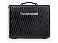 Blackstar HT Metal 5W Valve Guitar Combo