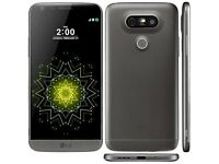 LG G5 SE 32Gb Dual Camera Unlooked, Still New Tested few days, immaculate condition.