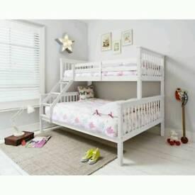 Beds beds bunk bed