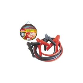 Economy Booster Cable / Jump Lead 35mm2, 700A, 4.5mtr