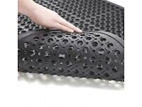 Non-Slip Anti-Fatigue Mat 900mm x 1500mm perfect for warehouse or garage