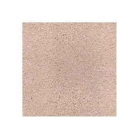 FOR SALE !!!! Luxury Vitronic Magnolia Carpet,80% Wool,