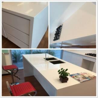Brandnew Kitchen cabients Derrimut Brimbank Area Preview