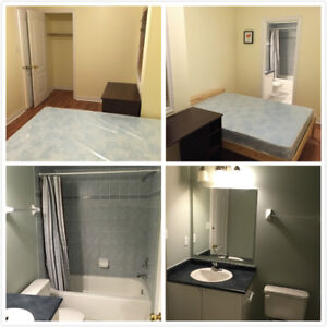 Master Bedroom York University Village york university village | find local room rental & roommates in
