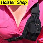 Holster Shop