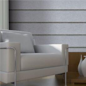 Muriva wallpaper Bluff concrete