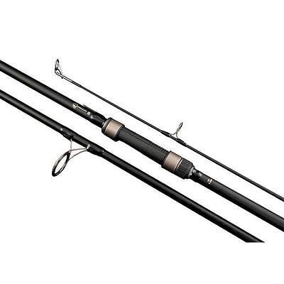 Fox Warrior S Compact 12ft. 3,00 lbs Karpfenrute 3-teilig Toppreis ansehen