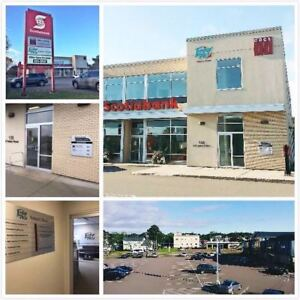 Offices for rent! Great location! Big discount now!