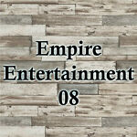 empire-entertainment-08