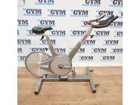 Keiser M3 Professional Spinning Bike (Spin / Cycle)