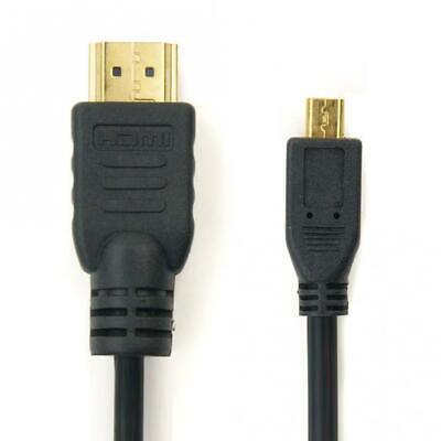 Cable HDMI para ASUS MeMO Pad FHD 10 ME302C MeMO Pad Smart...