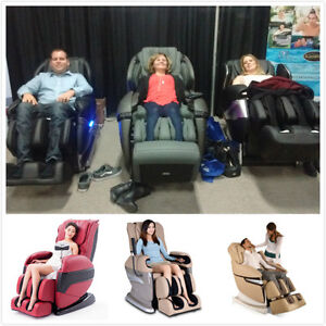 Infrared sauna kijiji free classifieds in edmonton find a job buy a car find a house or - Massage chairs edmonton ...