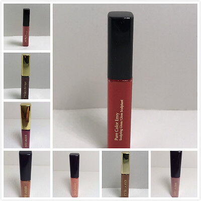 - Estee Lauder Pure Color Gloss ~ your choice