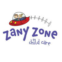 Child Care Volunteers Wanted