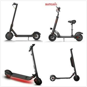 Electric Scooter Trottinette Electrique & Hoverboard -Xiaomi M365 -Mi Pro -Ninebot