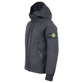 Stone Island kids boys jacket aged 14