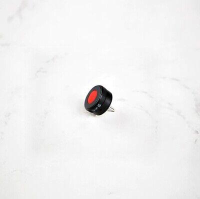 как выглядит MiNT Self ie Timer for SX-70 SX70 Sonar SLR680 SLR670 Polaroid Instant Camera фото