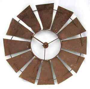 wind mill - I'm looking for the blade part from an old wind mill