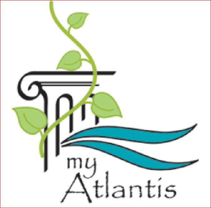 myAtlantis