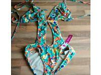 Womens Bikini/Swimsuit