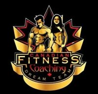 Fitness - Personal Training