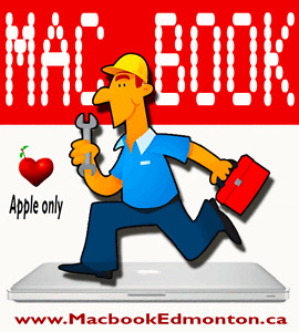 ෴ MACBOOK Apple Specialist ෴ ECONOMICAL COMPUTER & SCREEN REPAIR