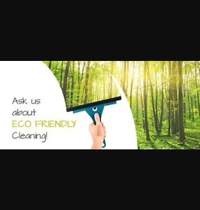 Gold Coast Eco Cleaner House Bond Business Cleaning Palm Beach Gold Coast South Preview