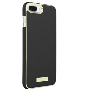 black gold iphone 7 plus case