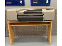 A1 HPDesignJet Printer/Plotter