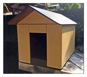Dog kennel for sales Annandale Leichhardt Area Preview
