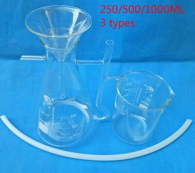 Oil Water Receiver-separatoressential Oil Distillation Kit Part. 2505001000ml