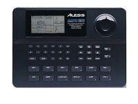 ALESIS SR16 Electronic Drum Machine
