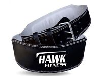 Gym equipment BRAND NEW