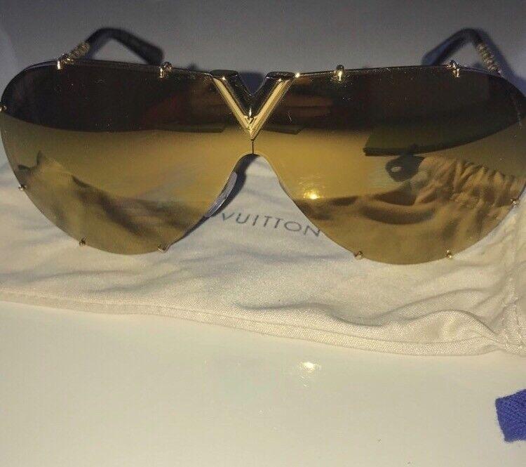 00a9127986 Louis Vuitton glasses