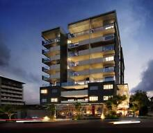 Stylish, Contemporary AND affordable! Chermside Brisbane North East Preview