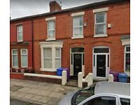 ARE YOU WANTING TO INVEST IN PROPERTY LIKE THIS IN WARRINGTON?